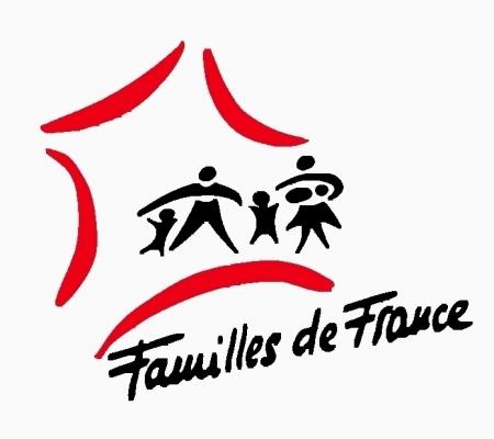 Familles de France Eure et Loir